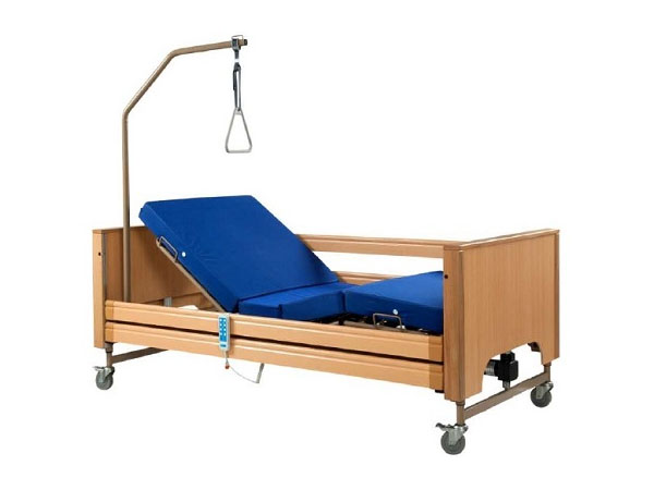 Wypożyczalnia łóżek Dla Chorych łóżka Rehabilitacyjne I