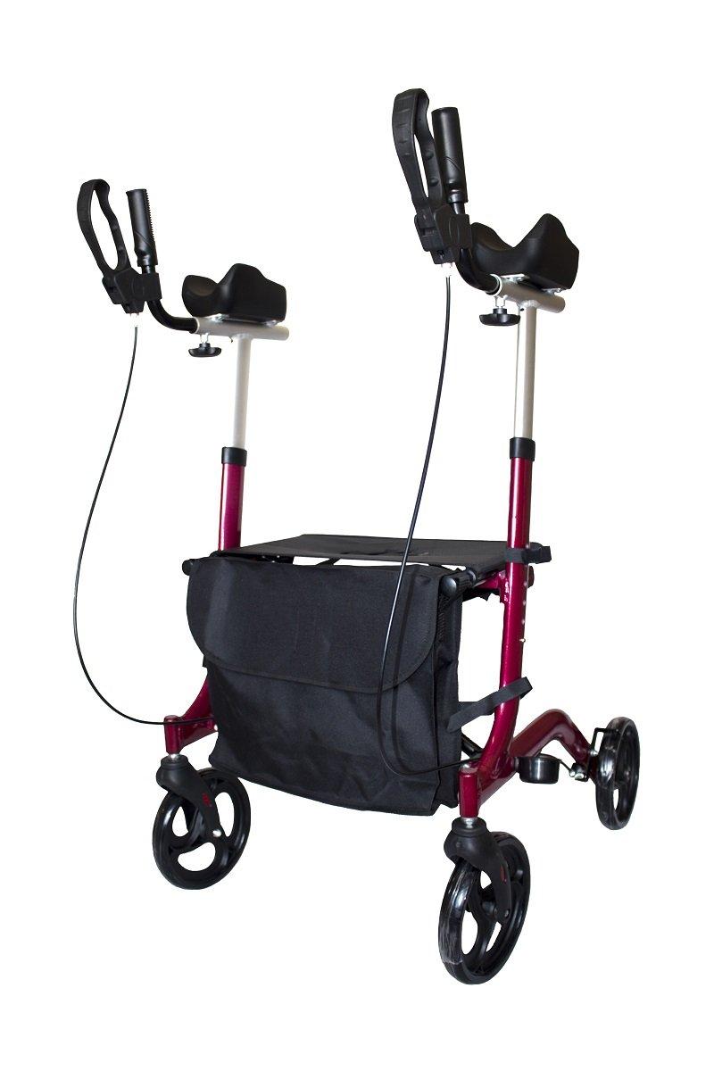 Łóżka rehabilitacyjne - chodzik AMBONA ANTAR