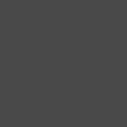 Wypożyczalnia łóżek dla chorych - wózek inwalidzki